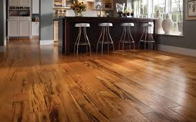 Brazilian Redwood Wood Flooring by Exotic Wood Exotic Stonewood Flooring