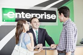 Enterprise Rent-A-Car - Maroochydore - Tourism Town - Find & Book ... South Bay Rental Cars Discount Car Rentals Trucks Suv And Vans Jn Rentals Discount Car Truck Review Dont Trust Their Cfirmation Share Software How Quebec Transit Bodies Inc Delivers 500th Truck Body Kenworth For Rent United Van Hire Travel On A Budget Travellers Autobarn Uhaul Boynton Beach Best Resource Penske Reviews Southport Gold Coast Far Will Uhauls Base Rate Really Get You Truth In Advertising At Low Affordable Rates Enterprise Rentacar