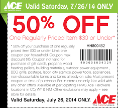 Ace Bandage Coupon 2018 - Fuji Steakhouse Printable Coupon Mpix Coupon Code 2019 April Shtproof Coupon Code Full Feather Photography Gotprint Tokyoflash Sjolie 2018 Womens Slips Home Facebook Ace Bandage Fuji Steakhouse Printable Walmart Photo Codes December Fontspring Coupons Olay Regenerist Trapstar Tshop Unidays Fort Western Outpost Codes Southwest Airlines Photo Prting Book Review Wordpress Hosting Chicago Website Design Seo Company