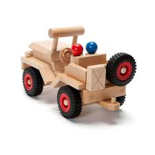 Wooden Fagus Jeep – Nova Natural Toys & Crafts Flatbed Truck Nova Natural Toys Crafts 3 Pinterest Snplow Made By Fagus In Toy Trucks 1 Juguetes De Tatra Baja Spain Aragn Espaa Camion Youtube Ebeanstalk And Truck Review Mommies With Cents Big Pictures Free Download High Resolution Photo Wooden Mobile Crane Honeybee Street Sweeper Accessory Extension For Basic Iveco Racing The Czech Republic Educational Cars Fagus Car Transporter Singapore Store Fork Lift Biderholzstbchen From European