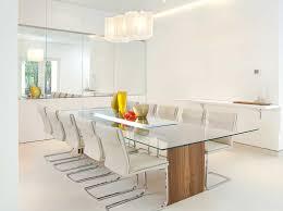 100 Minimalist Contemporary Interior Design Furniture Design For A Modern Dining Room