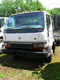 Used Medium Duty Trucks For Sale In Georgia Work Trucks For Sale Equipmenttradercom Used In Ga Isuzu Npr Box Cargo Vans Used 2006 Hino 165 Box Van Truck For Sale In Ga 1732 For Canyon Vehicles 2011 Intertional Durastar 4300 1729 Freightliner Van Georgia Davis Auto Sales Certified Master Dealer Richmond Va 2017 Ram 2500 Slt 4x2 Crew Cab 64 Truck Standard Bed Buy Ta Lpt 1109 Online Product Id Roll Off Container Truck Parts Used Shipping Containers Sale Ga