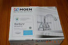 Moen Darcy Faucet 84550 by Bathroom And Kitchen Water Faucets In Brand Moen Faucet Type