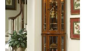Living Room Corner Cabinet Ideas by Corner Cabinet Living Room