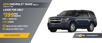 100 The Truck Shop Sayville Chevrolet 112 In Medford On Long Island Serving Centereach 112