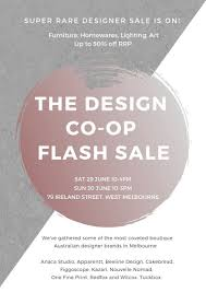 100 Designer Warehouse Sales Melbourne Our First Art Print Sale One Fine Print Art