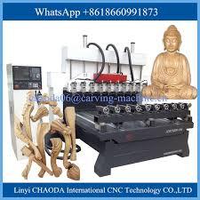 Cnc Wood Cutting Machine Price In India by Best 25 Cnc Wood Ideas Only On Pinterest Wood Cnc Machine Cnc