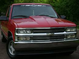 Cowl Hood Chevy Truck Inspirational Cookiessilverado 1996 Chevrolet ... Bond On Cowl Induction Youtube 2017 Silverado Hd Gets A Ramair Hood To Feed The Duramax Autoblog Monza 9 Fiberglass Cowl Induction Hood Id 823 For Sale Street Scene Custom 1947 Chevy Gmc Pickup Truck Brothers Classic Parts L88 Or Stinger Nova Forum 1965 C10 Step Side Hot Rod Restomod 327 Small Black V8 8898 Chevygmc 2 Straight Review Video 68 2014 Hoodpaint Match Drag Trucks Gts Design 2003 Ss