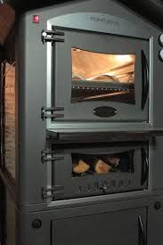 Blackstone Patio Oven Assembly by 17 Best Wood Fired Pizza Oven Images On Pinterest Wood Fired