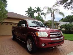 Nice Great 2006 Toyota Tundra SR5 Crew Cab Pickup 4-Door 2006 Toyota ... 1980 Toyota Land Cruiser Fj45 Single Cab Pickup 2door 42l New 2018 Tacoma Trd Sport I Tuned Suspension Nav 4 Sr Access 6 Bed I4 4x2 Automatic At Nice Great 2006 Tundra Sr5 Crew 4door Used Lifted 2017 Toyota Ta A Trd 44 Truck For Sale Of Door 2013 Brochure Fresh F Road 2015 Prerunner 4d Naples Bp11094a Off In Sherwood Park 4x4 Crewmax Limited 57l Red 2016 Kelowna 8ta3189a Review Rnr Automotive Blog