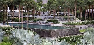 100 Hotel Indigo Pearl HMD Asia