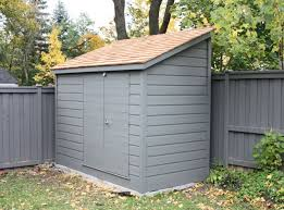 Rubbermaid Slim Jim Storage Shed Instructions by Best 25 Narrow Shed Ideas On Pinterest Small Sheds Garden Shed