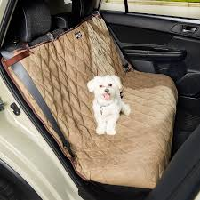 Solvit Deluxe Sta-Put Bench Seat Cover - Chewy.com Waterproof Dog Pet Car Seat Cover Nonslip Covers Universal Vehicle Folding Rear Non Slip Cushion Replacement Snoozer Bed 2018 Grey Front Washable The Best For Dogs And Pets In Recommend Ksbar Original Cars Woof Supplies Waterresistant Full Fit For Trucks Suv Plush Paws Products Regular Lifewit Single Layer Lifewitstore Shop Protector Cartrucksuv By Petmaker Free Doggieworld Xl Suvs Luxury