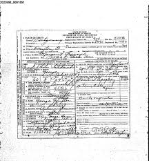 Death Certificates How To Apply For The Barnes And Noble Credit Card 2017 Cwi College Address Of Western Idaho Draft Registration Cards Ibb Into All World Making The Most It Nobles Checkout Process Usability Benchmark Score 474 Supply Co Paul Delivers 2016 Elida High Comcement Address Va Curator Martin Photo Communication In Uk Czech 170507nvn584316 Pacific Ocean May 7 Navy Chaplain Cmdr