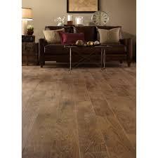laminate wood flooring waterproof flooring rc willey furniture