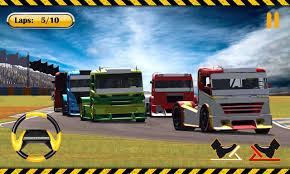 Real Truck Race For Android - Free Download And Software Reviews ... 100 Monster Truck Racing Video Game Hill Climb For Android Download Formula Playstation Psx Isos Downloads The Iso Zone Army Trucker Parking Simulator Realistic 3d Military Lvo Fh 540 Ocean Race V21 Fs17 Farming 17 Mod Fs Racing Games Of 2016 Team Vvv Best Up Androgaming Super Trucks Playstation 2 2002 Mobygames Lovely Big Games Free Online 7th And Pattison Apps On Google Play In 2017