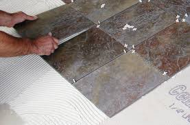 how to install porcelain tile pro construction guide