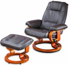fauteuil relax cuir ikea fauteuil relax electrique ikea joa detente