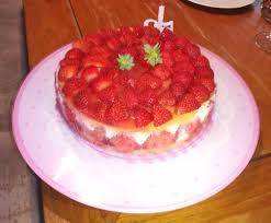 fraisier herve cuisine herve cuisine fraisier 28 images beaufiful herv 233 cuisine