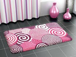 Kohls Bath Rugs Sets by Enjoyable Bathroom Rugs On Sale Wonderful Looking Bathroom Rugs