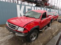 2007 MAZDA B400 - Kendale Truck Parts 1995 Mazda Bseries Pickup Photos Informations Articles Canada Issues Do Not Drive Campaign For Certain 2006 B This Miata Truck Is Real And It Needs A Name 2008 Ford Ranger And Your Next Nonamerican Will Be An Isuzu Instead Of A To Stop Making Pickup Trucks Nikkei Asian Review 1987 B2200 Panjo Mazdas Xtgeneration Bt50 May Be Smaller But It Will Roadkill Races 1974 With V8 In The Bed Engine Swap 2002 Specs News Radka Cars Blog Private Pick Up Old Stock Editorial Photo Rotary That Hauls Speedhunters