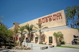 Pumpkin Patch Yucaipa Hours by San Bernardino County Museum U2013 Redlands Daily Facts