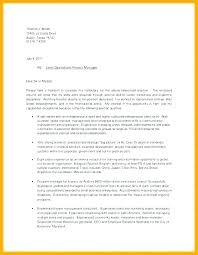 Free Sample Project Manager Cover Letter Resume Government As Well Entry Level Sa Assistant