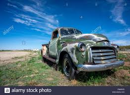 Gmc Pickup Truck Stock Photos & Gmc Pickup Truck Stock Images - Alamy 1948 Gmc Grain Truck 12 Ton Panel Truck Original Cdition 3100 5 Window 4x4 For Sale 106631 Mcg Rodcitygarage Van Coe Suburban Hot Rod Network 1 Ton Stake Local Car Shows Pinterest Pickup Near Angola Indiana 46703 Classics On Rat 2015 Reunion Youtube Pickup Truck Ext Cab Rods And Restomods 5window Streetside The Nations