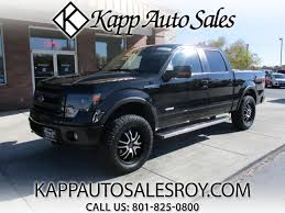Used Cars For Sale Roy UT 84067 Kapp Auto Sales Six Door Cversions Stretch My Truck Used Ford Trucks For Sale In Homer La Caforsalecom 2013 F350 Super Duty Flatbed Pickup Truck Item Dc4351 Lifted F150 Xlt 4wd Microsoft Sync Supercab 37l V6 Raptor F250 Lariat Diesel Special Ops By Tuscanymsrp Fusion Se Sedan Colwood Cart Mart Cars For Junction City Ky 440 Auto Cnection Louisville 40218 Motors 1 All Premier Vehicles Near 35l Ecoboost Information Specifications