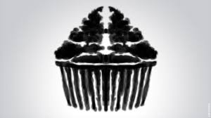Illustration For Article Titled Cupcakes Are Ruining Everything