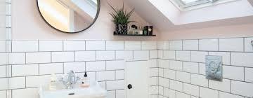bathroom archives house ideaz