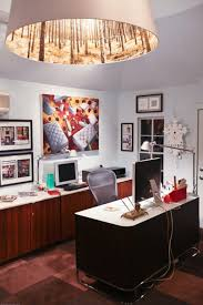 25 Creative Home Office Design Ideas Creative Home Designs Design Ideas Stunning Modern 55 Blair Road House Architecture Unique Decorating And Remodeling Renovating Alluring 25 Office Inspiration Of 13 A Cluster Of Homes Built Around Trees Stellar Laundry Room On General Bedroom Companies Interior Home Architectural Design Kerala And Floor