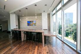 100 Glass Floors In Houses House By Windsor Uptown Dallas Apartments For Rent Photos