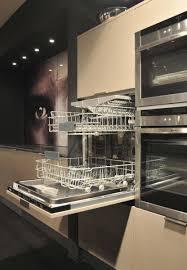 cuisine lille lave vaisselle à hauteur lille cuisine lille m h me l fe