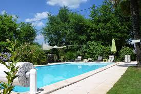 chambre hote andernos villa herbert chambre d hôte hôtes andernos bassin d arcachon