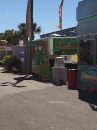Events - Miller's Homemade Soft Pretzels Whispering Sands Condos For Sale On Siesta Key Everglades Equipment Group Fort Myers Hours Location John Florida Flea Markets Directory Harbor Auto Sales Punta Gorda Fl Read Consumer Reviews Browse Used 2008 Monaco Monarch 34 Sbd Motor Home Class A At Campbell Rv Sarasota Lots Land Services Site Aessments Remediation The Suck Truck Pictures Toll Road Connecting I4 To Selmon Lives Up Promise Tbocom Tampa Temple Terrace Clean Neglected Properties