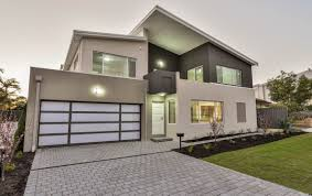 Triplex Development Perth | Triplex Home Builders | Integrity ... Astonishing Triplex House Plans India Yard Planning Software 1420197499houseplanjpg Ghar Planner Leading Plan And Design Drawings Home Designs 5 Bedroom Modern Triplex 3 Floor House Design Area 192 Sq Mts Apartments Four Apnaghar Four Gharplanner Pinterest Concrete Beautiful Along With Commercial In Mountlake Terrace 032d0060 More 3d Elevation Giving Proper Rspective Of