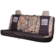 100 Camo Bench Seat Covers For Trucks Realtree Switch Back Cover Truck