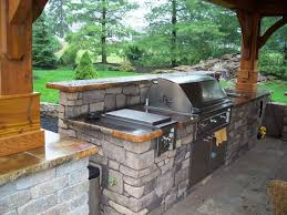 Flips Patio Grill Drink Specials by 43 Best Patio Grill Images On Pinterest Backyard Ideas Outdoor