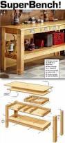 diy add storage above the garage door garage pinterest