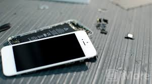 Iphone Repair Near Me East Orlando Cell Phone IPhone Smartphone