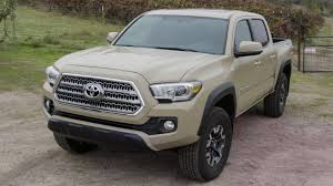 Dirt Every Day Extra: Season 2016, Episode 21 - 2016 Toyota Tacoma ... 2019 Toyota Tundra Trd 4runner Tacoma Pro Just Got Meaner New 2018 Sport Double Cab 5 Bed V6 4x4 At Off Road Gets Tough With Offroad Trucks Autotraderca 6 Tripping The 2017 Trd Pro Archives Page 2 Of 9 The Fast Lane Truck Carson Pickup Truck Scion War Review Youtube Pro