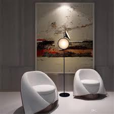 großhandel moderne stehleuchte japanische stil wohnzimmer stehend lenschirm dekor len für wohnzimmer stehend le lesung stehung licht