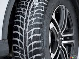 BFGoodrich Winter T/A KSI, Exclusively For Canada | Car News | Auto123 Bf Goodrich Allterrain Ta Ko Tirebuyer Proline Ko2 22 Inch G8 Truck Tire 2 Bf Tires 1920 New Car Reviews The Bfgoodrich Dr454 Heavy Youtube Allterrain Tires Bfg All Terrain Lt21585r16 Commercial Season 115r Launches Smartwayverified Drive Tire News Route Control S Tyres Bustard Chrysler Dodge Jeep Ram Bfg Top Release 2019 20