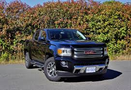 2017 GMC Canyon 4WD Crew Cab SLE | The Car Magazine New 2018 Gmc Canyon 4wd Slt In Nampa D481285 Kendall At The Idaho Kittanning Near Butler Pa For Sale Conroe Tx Jc5600 Test Drive Shines Versatility Times Free Press 2019 Hammond Truck For Near Baton Rouge 2 St Marys Repaired Gmc And Auction 1gtg6ce34g1143569 2017 Denali Review What Am I Paying Again Reviews And Rating Motor Trend Roseville Summit White 280015 2015 V6 4x4 Crew Cab Car Driver