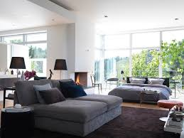 IKEA Living Room Contemporary