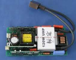 epson powerlite x9 temperature sensor fixya