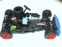 CEN Racing CTR5.0 Limited Edition Coming Soon!!! 85mph - R/C Tech Forums Cen Racing Gste Colossus 4wd 18th Scale Monster Truck In Slow Racing Mg16 Radio Controlled Nitro 116 Scale Truggy Class Used Cen Nitro Stadium Truck Rc Car Ip9 Babergh For 13500 Shpock Cheap Rc Find Deals On Line At Alibacom Genesis Rc Watford Hertfordshire Gumtree Racing Ctr50 Limited Edition Coming Soon 85mph Tech Forums Adventures New Reeper 17th Traxxas Summit Gste 4x4 Trail Gst 77 Brushless Build Rcu Colossus Monster Truck Rtr Xt Mega Hobby Recreation Products Is Back With Exclusive First Drive Car Action