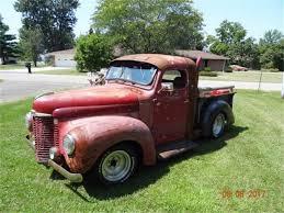 100 1946 International Truck KB2 For Sale ClassicCarscom CC1120919