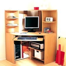 achat bureau informatique achat bureau pas cher achat bureau informatique table ordinateur